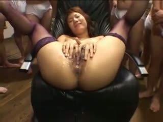 Cum on burungpun: free burungpun cum porno video 27