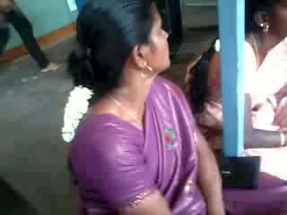 Cetim macia saree aunty, grátis indiana porno vídeo 61