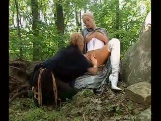 morena, sexo oral, dupla penetração