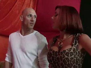 shih oral sex cilësi, vaginale sex i freskët, kaukazian