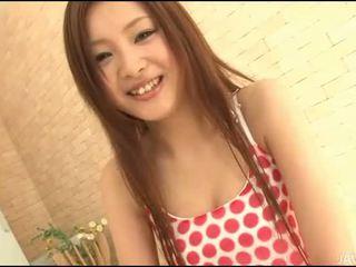 섹스 와 거유 아시아의 소녀