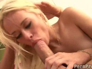 hardcore sex, blowjobs, rotaļlietas