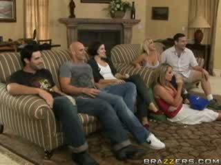 Sexual activity between family members