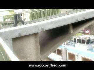 Rocco siffredi gets někteří atm a.