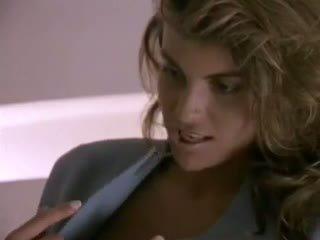 Gece trips (1989, tam film)