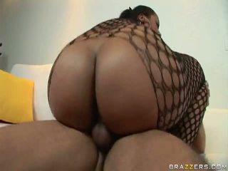 blow job, hard fuck, double penetration