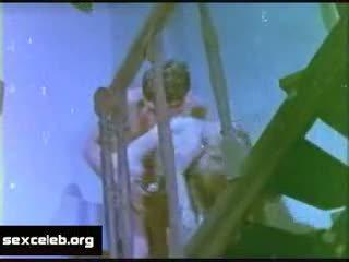 Török szőke felnőtt szex videó
