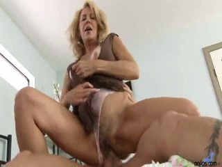fresh hardcore sex you, hairy pussy most, most milf sex fun