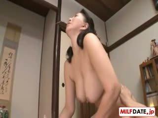 japoński, wielkie cycki, hardcore