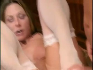 check blondes ideal, full pussy licking, hottest anal any