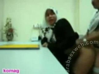 Jilbab asiatiskapojke personligt amatör kön video-