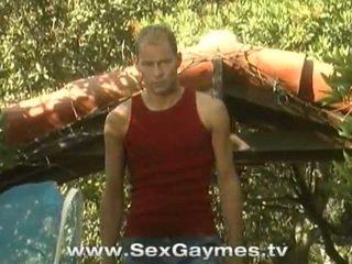 sexo en grupo, deportistas gays calientes, casa gay boy porno