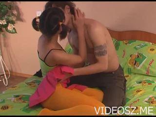 sexe de l'adolescence le plus chaud, vous sexe hardcore qualité, porno amateur vérifier