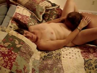swingers, grannies, matures