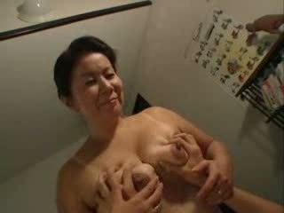 Japan mama having seks s ji stepson video