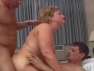 Mož žena prijatelj double penetration, porno 85