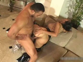 hardcore sex, face lick pussy, licking wild pussy