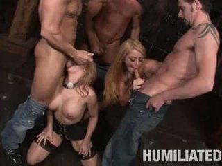 hardcore sex, szopás, nagy fasz