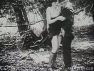 hardcore sex, πρωκτικό σεξ, λεσβιακό σεξ