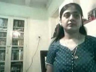 Incinta indiano coppia scopata su webcam - kurb