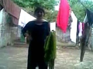vrouw, xvideos, indisch