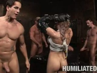 Nadambong madison ivy getting binubutasan so nicely from behind until ito beyb acquires cummed