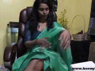 μεγάλο φυσικό βυζιά, hd porn, ινδός