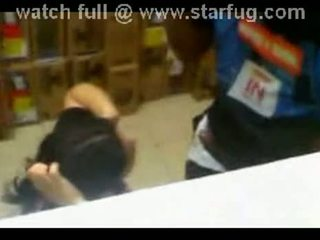 Hiden Cam Shot Girl Sucking