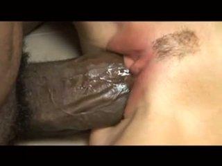 оральний секс більш, номінальний вагінальний секс номінальний, кавказький найкраща