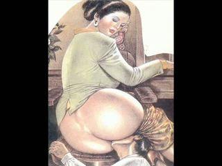 Komikas didžiulis breast didelis šikna keista seksas fetišas