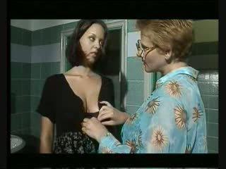 Greek sex porn.