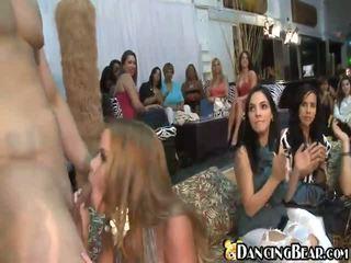 Tahapaknà girls at bayan orgys