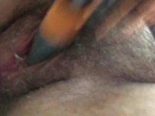 Potrebni poraščeni muca: potrebni muca hd porno video 15