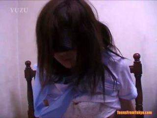 日本语 青少年 性交 讨厌
