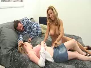 sesso di gruppo grande, grandi tette controllare, controllare pompino migliori