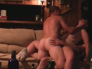 mmf, group, threesome