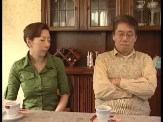 कमशॉट्स, जापानी, milfs