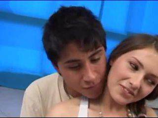 An argentine pair qui pouvoir appréciez comme