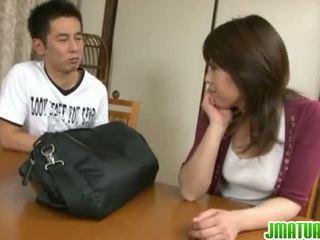 japanese, shower, milf sex