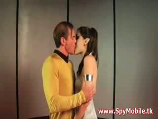 Porn Star Sasha Grey hardfuck and swallow