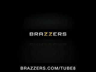 学生, 的brazzers, 制服