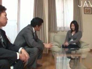 ญี่ปุ่น, สามีซึ่งภรรยามีชู้, ด้ง