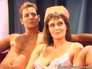 sex în grup, staruri porno, vintage