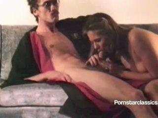 vintage, interracial, pornozvezde