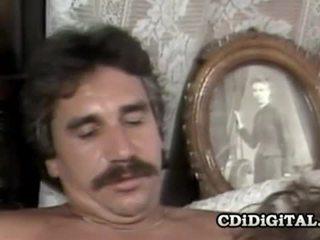išlaikytas, juodmedis, classic gold porn