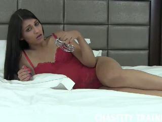 seksileluja, femdom, hd porn
