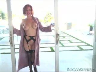 tam blowjobs, emmek ücretsiz, güzel oral seks ücretsiz