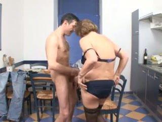 threesomes, tuổi trẻ +, đức