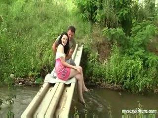 A assisting roko