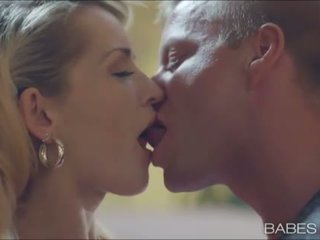 oral, blowjob, babes